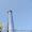 Дымоходы для отопительного оборудования от производителя #62627