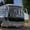 Транспортная компания Автобус-Днепр  #132435