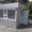 Купить киоск у нас - производителей металлоконструкций - Изображение #4, Объявление #559315
