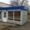 Купить киоск у нас - производителей металлоконструкций - Изображение #7, Объявление #559315