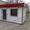 Купить киоск у нас - производителей металлоконструкций - Изображение #5, Объявление #559315
