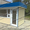 Купить киоск у нас - производителей металлоконструкций - Изображение #1, Объявление #559315