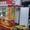 Купить киоск у нас - производителей металлоконструкций - Изображение #10, Объявление #559315