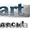 Продаем ТРУБЫ ТОНКОСТЕННЫЕ круглые и профильные:прямоугольник, квадрат, овал, арка #586347