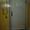 Двери холодильной камеры #636968