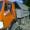Песок,  щебень машинами ЗИЛ,  КАМАЗ. Днепр Экскаватор JCB-3CX #254603