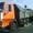 Вывоз мусора машинами ЗИЛ,  КАМАЗ Услуги экскаватора JCB-3CX + грузчики #228428