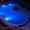 Чарующее светодиодное освещение бассейна #783476