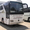 Заказ комфортабельных автобусов по Украине,  Европе,  СНГ #849205