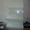 Кондитерские горки и стеллажи - Изображение #2, Объявление #936750