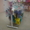 Стойки и вешала,оборудование для магазинов одежды и обуви - Изображение #4, Объявление #926255