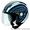 Шлем IXS                        #945216