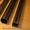 Изготовление тонкостенных труб 7-14 дней #971588