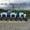 Сеялка СУПН-8 от ВОМ и эжектора #988554