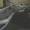 Продаю витрину Linde б/у в форме зигзага #1004432