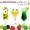 Многоразовые шарики для охлаждения Бабл Айс