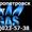 Недорогой ремонт газовых котлов и колонок по Днепропетровску Газовщик #1142053