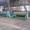 Ножницы кривошипные листовые от 0, 2 до 20мм производства Украина #1179077