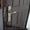 Ремонт китайских дверей в Днепропетровске.