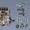 Ремонт топливной системы-ТНВД, форсунок #1186567