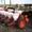 Сеялка УПС 8-02 Веста 8  производство Червона Зирка #1200470