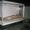 Холодильные регалы-горки Costan Ouverture б/у,  разной длины #1306465
