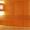 Вагонка ольха Днепродзержинск  цена производителя #1174228