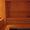 Вагонка липа Днепродзержинск с доставкой #1174241