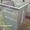 Мусорные контейнеры изготовление,  доставка мусорных баков ТБО вся Укра #1323083