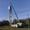 Водонапорные башни,  Изготовление водонапорных башен на стальных опорах,  столбах  #1336434