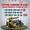 Бурение скважин под воду Павлоград. Цена бурения в Днепропетровской области сква #1117530