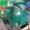 Обслуживание и монтаж линий гранулирования пеллеты и комбикорма ОГМ1.5  #1369022
