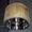 Обечайки для прессов грануляторов серии ОГМ,  ДГВ,  ДГ-1  #1369049