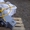 Электроприводы тип В,  НВ,  ВВ к трубопроводной арматуре #1232501