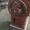 Валы-шестерни,  шестерни планшайб и промежуточные запчасти для ОГМ 1, 5 #1369019