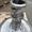 Планшайбы литые для прессов грануляторов ОГМ 1, 5;  ОГМ 0, 8;  ДГВ;  ДГ-1  #1369043