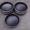 Продаем заглушки сферические #971476
