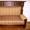 Ремонт мебели  антикварной мебели #1470520
