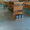 Островки торговые.Прилавки и витрины от производителя - Изображение #5, Объявление #1479799
