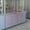 Островки торговые.Прилавки и витрины от производителя - Изображение #8, Объявление #1479799