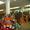Островки торговые.Прилавки и витрины от производителя - Изображение #4, Объявление #1479799