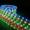 Качественная светодиодная лента,  светодиодная подсветка. #1491298