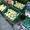 Овощные стеллажи и горки - Изображение #2, Объявление #1488944