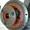 Запчасти на двигатель Mielec SW680, SW440, SW266 Andoria - Изображение #6, Объявление #1515740