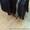 Распродажа оборудования б/у (торговая мебель - стеллажи и стойки) для одежды,  об #1523155