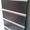 Крючки для торгового оборудования на перфорацию,сетку,экспопанель. - Изображение #9, Объявление #1024222