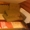 Продам диван бу  - Изображение #2, Объявление #1524340