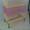 Овощные стеллажи и горки - Изображение #5, Объявление #1488944