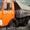 Вывоз  - Доставка Газель-Дуэт,  Зил,  Камаз. Экскаватор JCB-3CX #1527036