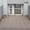 Роллеты защитные Днепр роллетные ворота тканевые роллеты роллштор #1541557